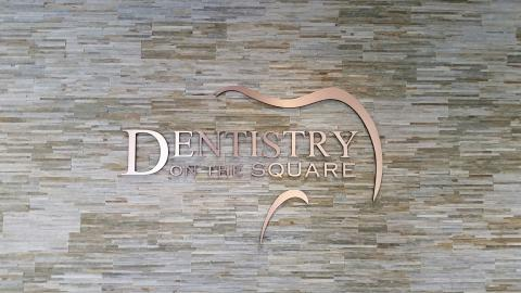 Dental Office in The Villages